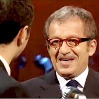 VieniViaConMe-FabioFazio-RobertoMaroni