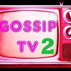 tv copia - Copia