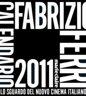 Calendario_2011_Marie_Claire_firmato_Fabrizio_Ferri