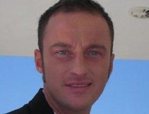Francesco-Facchinetti