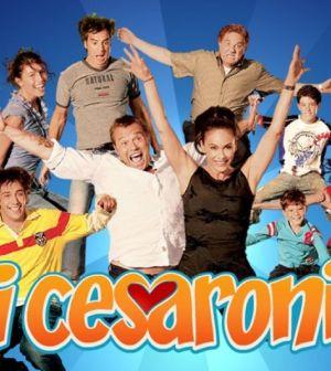 I-Cesaroni-44