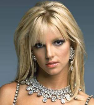 britney-spears-glee