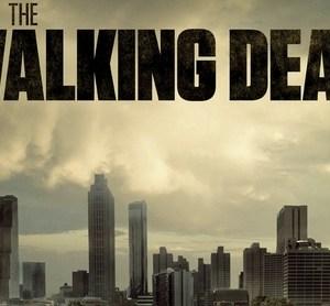 the-walking-dead-posterfoto