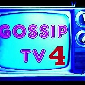 tv copia - Copia (3)