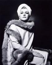 Miss Lansbury foto
