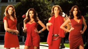 desperate housewives foto