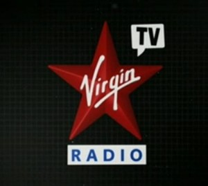 Virgin Radio Tv sul digitale terrestre