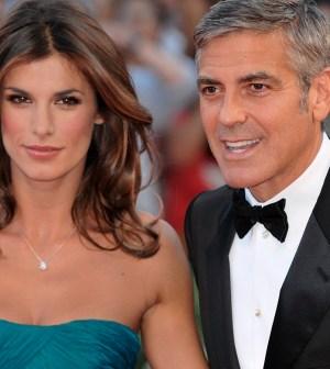 George_Clooney_Elisabetta_Canalis