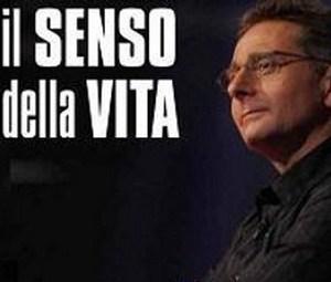 Foto Promo Il Sendo della vita su Canale 5