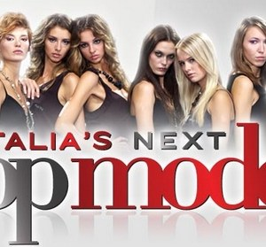 Italias-Next-Top-Model-4