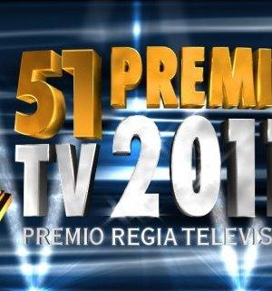 PremioTVPremioRegiaTelevisivaTuttiifinalisti