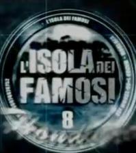 isola-dei-famosi-8-logo