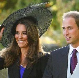 matrimonio-reale-principe-william-e-kate-middleton