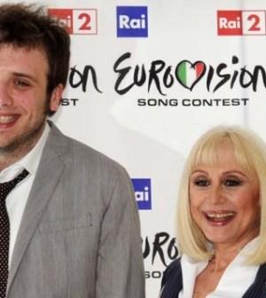 raffaella-carrà-e-bob-sinclair-eurovision