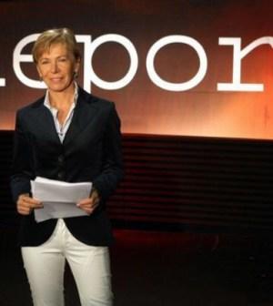 milane gabanelli report