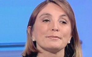 lorenza-lei-prima-donna-direttore-generale-della-rai