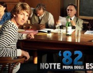 notte-prima-degli-esami-'82-fiction-rai-1