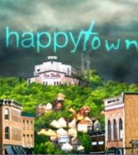 Happy-Town-cast