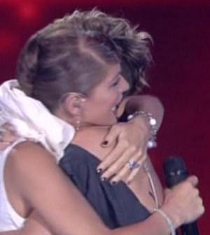 alessandra-amoroso-emma-duetto-italias-got-talent
