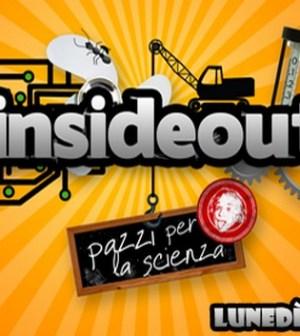 insideout-pazzi-per-la-scienza-logo