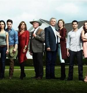 dallas-cast-2012