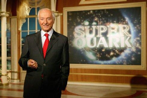Superquark Foto