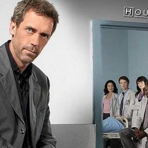 Dr.-House-cast