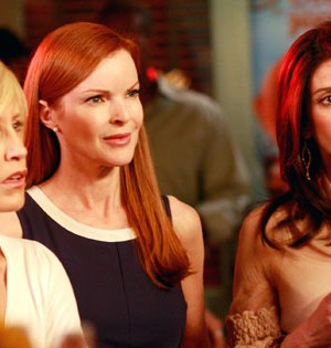 desperate-housewives