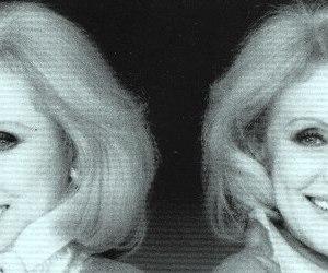 le-gemelle-kessler
