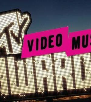 mtv-video-music-awards-2011