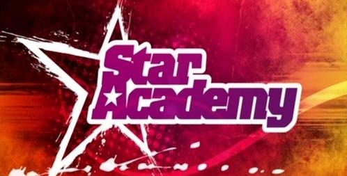 Star Academy Francesco Facchinetti Foto