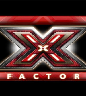 x-factor-5-morgan