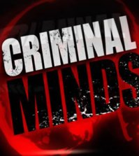 Criminal-minds-6