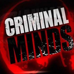 Criminal-minds-6