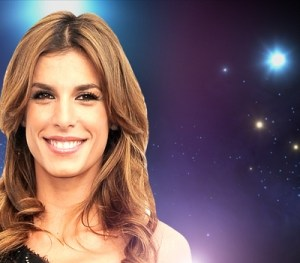 elisabetta-canalis-dancing-with-the-stars