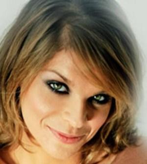 nuovo singolo di Alessandra amoroso