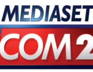 il logo di Tgcom24
