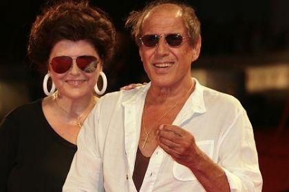 Adriano Celentano parteciperà al Festival di Sanremo 2012