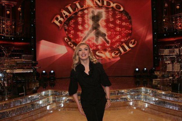 Milly Carlucci tornerà il 7 gennaio 2012 con il suo Ballando con le stelle 8