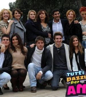 Foto-Tutti-pazzi-per-amore-3-cast