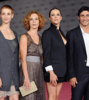 Foto- Cast-Tutti-Pazzi-per-Amore-3