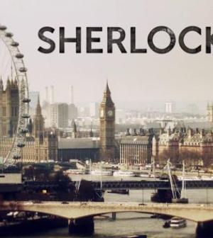 Sherlock_BBC