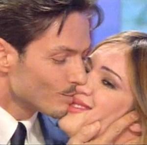 Verissimo-Piersilvio-Berlusconi-Silvia-Toffanin
