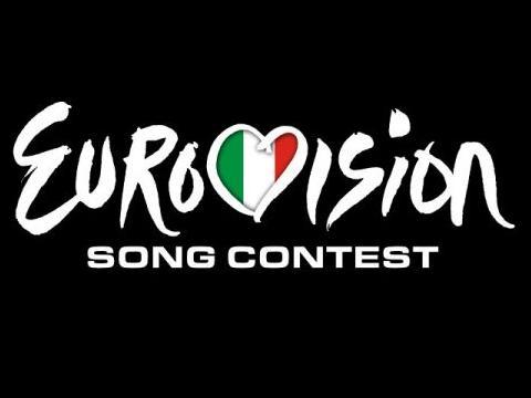 Eurofestival, ritorno dell'Italia