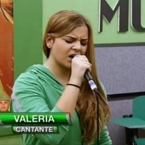 valeria-romitelli-2