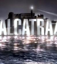 La nuva serie di J.J. Abrams: Alcatraz