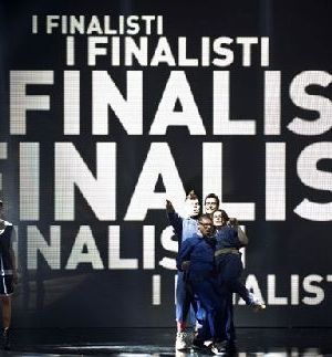 X-Factor-5-semifinale-foto-001