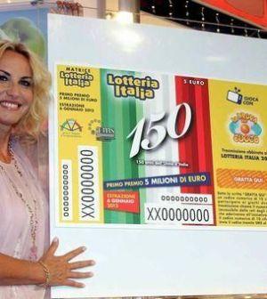 clerici-lotteria