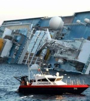 foto-naufragio-costa-concordia