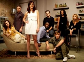 foto cast private practice
